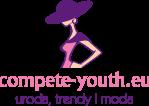 compete-youth – blog o urodzie