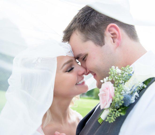 Symboliczny wymiar ślubu