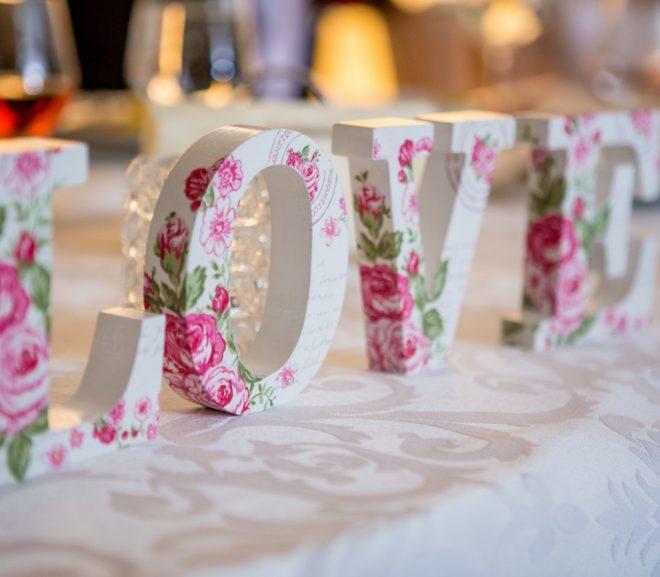Kim tak naprawdę jest Wedding Planner?