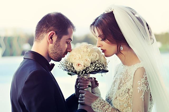 Jak wybrać suknię ślubną?