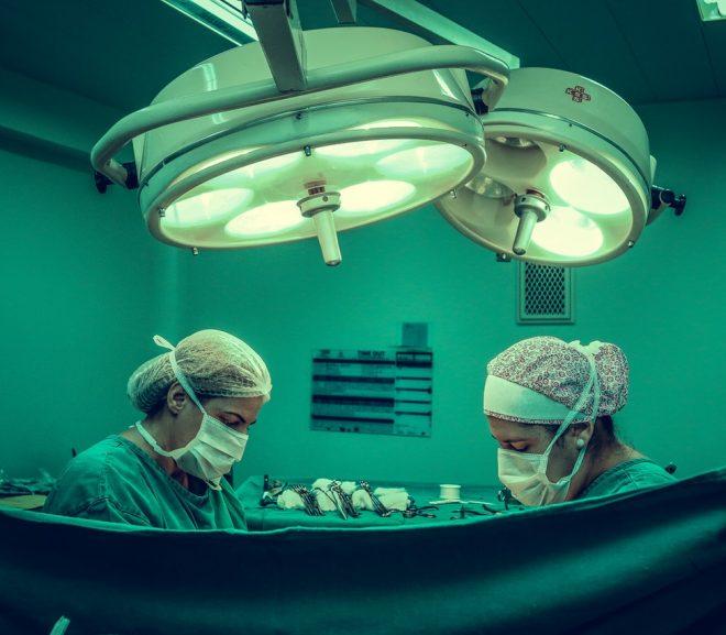 Najpopularniejsze zabiegi medycyny estetycznej