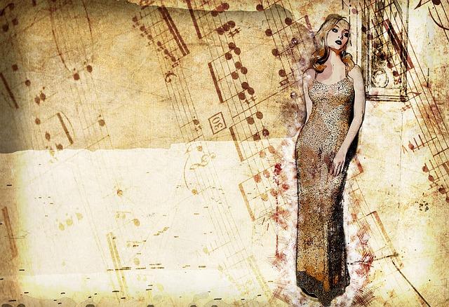 Suknie balowe, eleganckie kreacje